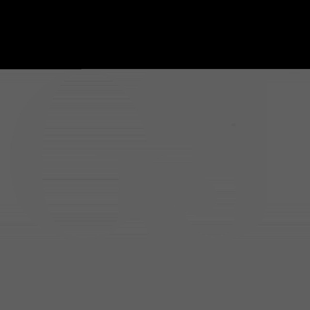 Logo Gruner + Jahr, black & white