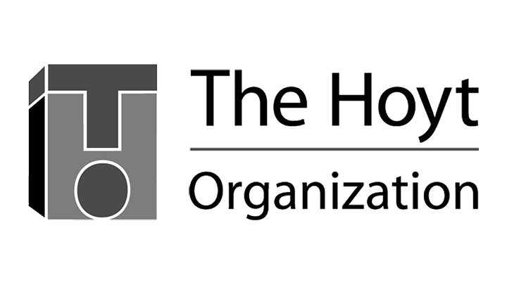 The Hoyt Organization