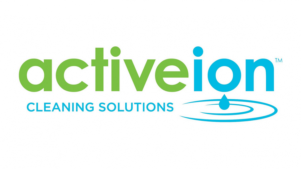 Logo activeion