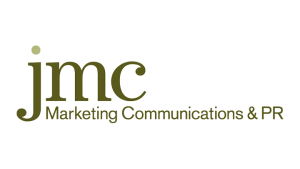 Logo jmc Marketing Communications