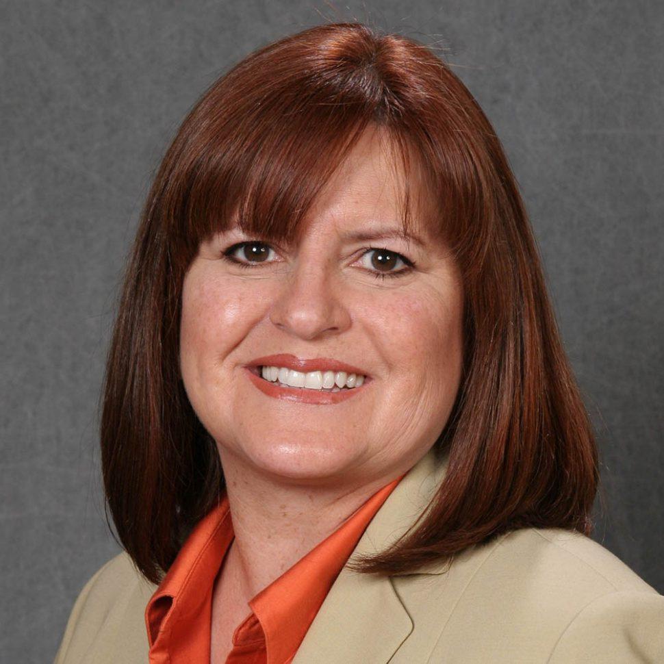 Patricia Perez, Portrait Foto