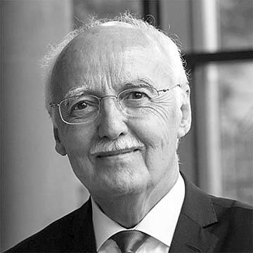 Prof. Dr. Horst W. Opaschowski