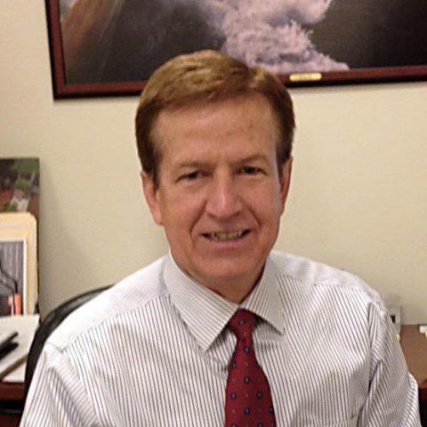 Dan Warren, Portrait Foto