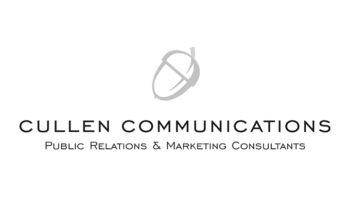 Cullen Communications