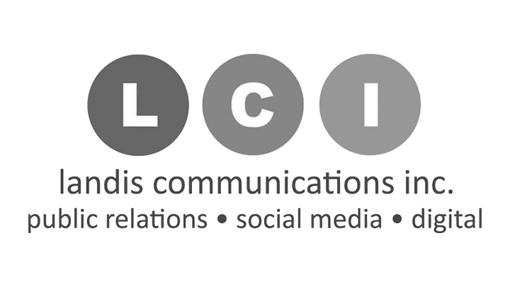 Landis Communications (LCI)