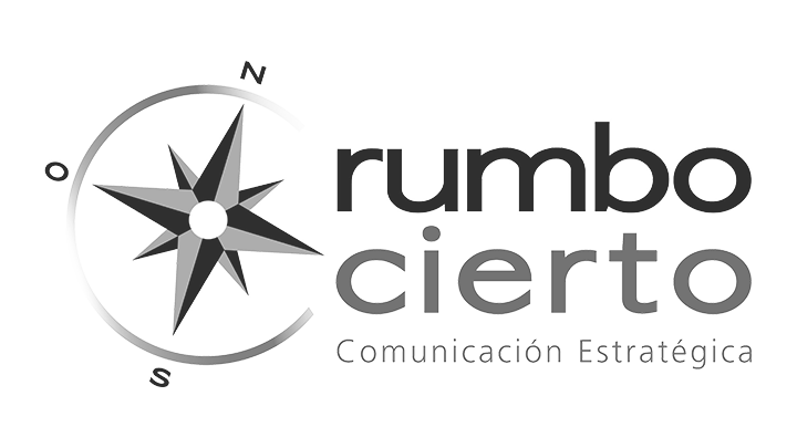 RumboCierto Communications