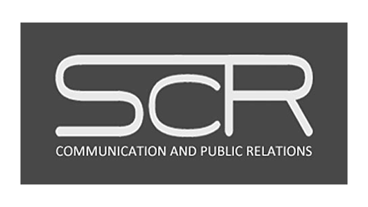 SCR Communications & Public Relations