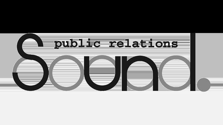 Sound Public Relations