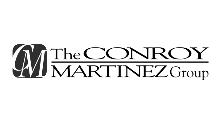 The Conroy Martinez Group