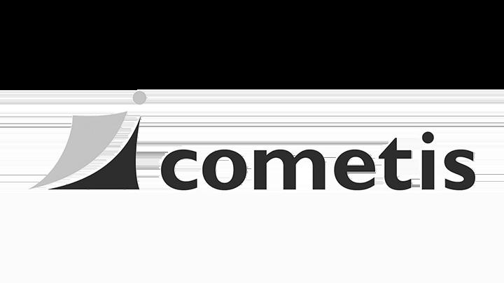 cometis