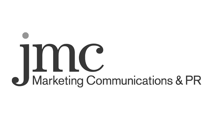JMC Marketing Communications