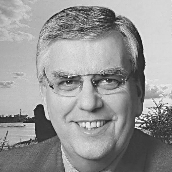 Klaus Francke