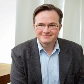 Erik Biewendt, Portrait Foto