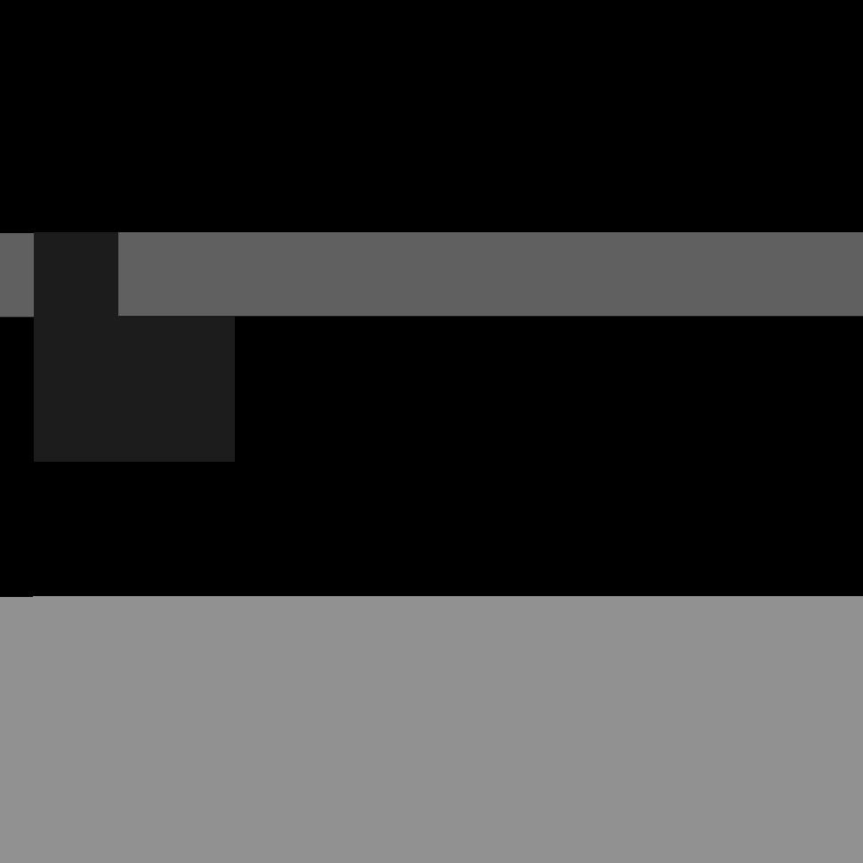 Logo BNL Clean Energy, black & white