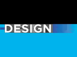 Agency platform DesignRush lists Industrie-Contact under Top 25 PR Firms world-wide