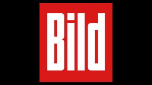 Logo Bild