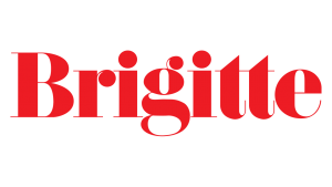 Logo Brigitte
