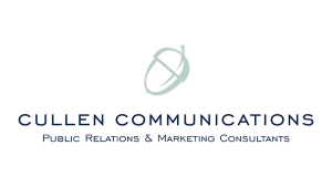 Logo Cullen Communications