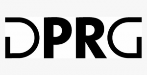 Logo DPRG