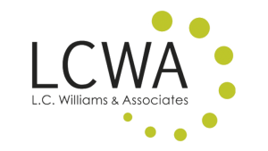 Logo L.C. Williams & Associates