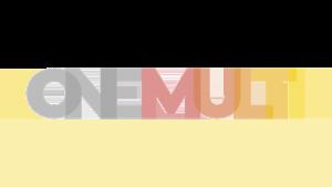 Logo OneMulti