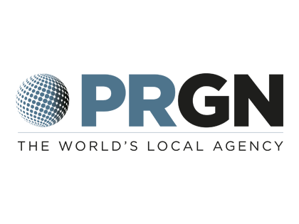 PRGN adds partner agencies from Arkansas, Colorado and Oregon