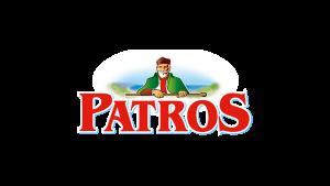 Logo Patros