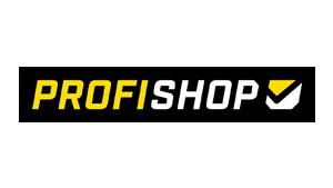 Logo Profishop