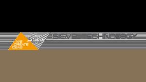 Logo Sisvel Technology