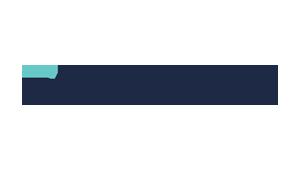 Logo The Fearey Group