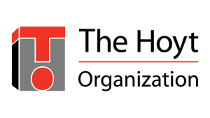 Logo The Hoyt Organization