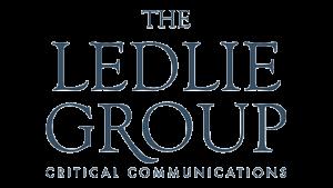Logo The Ledlie Group