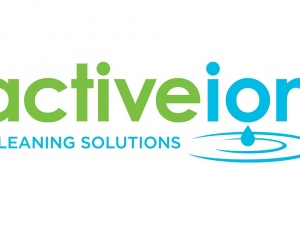 Innovative cleaning client starts PR in Germany
