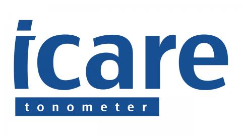 Logo icare