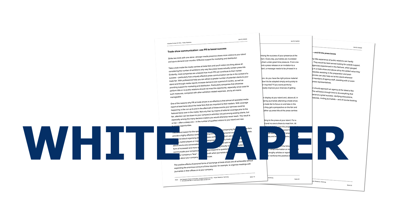 IC Whitepaper