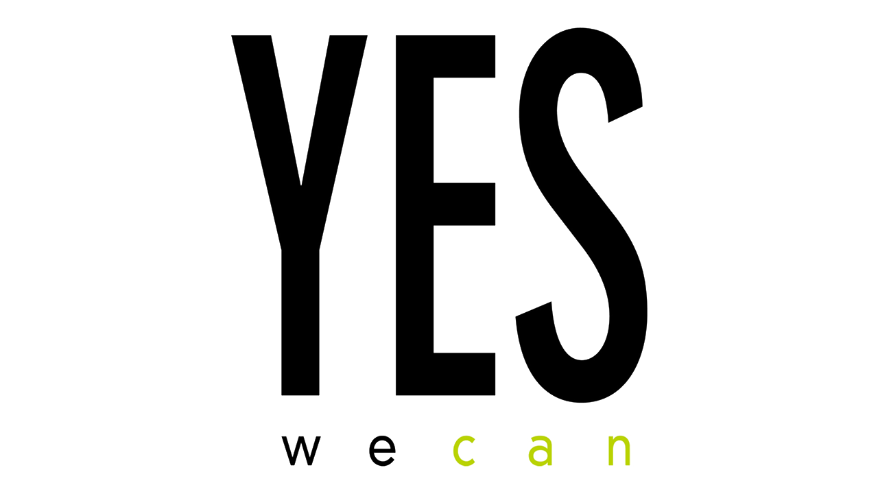 Logo YES we can | PRGN Elects Francine Robbens as ...