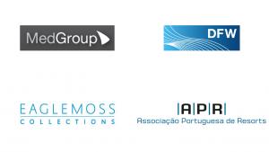 IC-AG Neukunden 2015, Logos