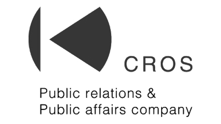 CROS Public Relations & Public Affairs