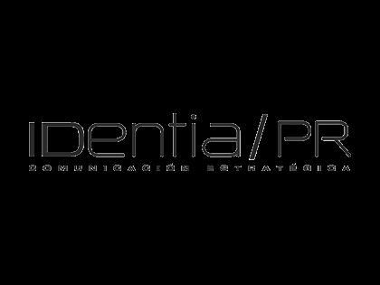 IDentia | PR