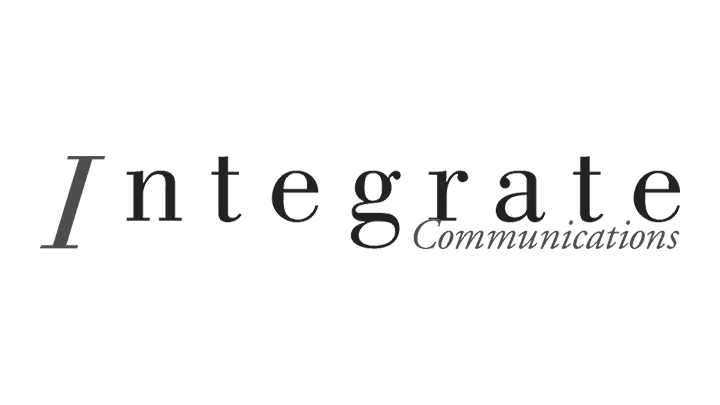 Integrate Communications