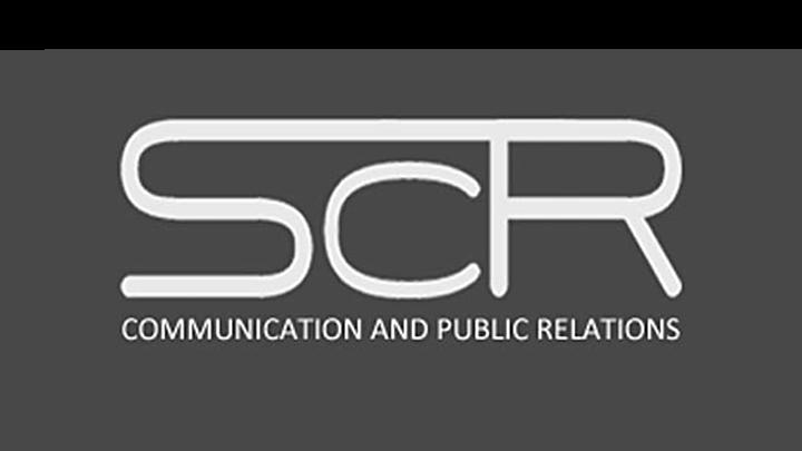 SCR Communications & Public Relations