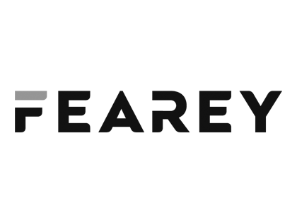 The Fearey Group
