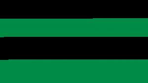 Logo Lewis Public Relations
