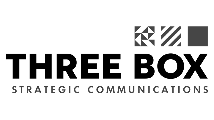 Three Box Strategic Communications