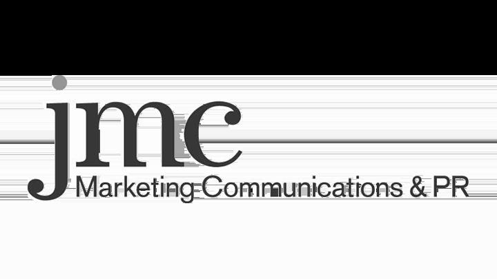 JMC Marketing Communications