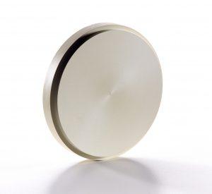 Dentivera Milling Disc