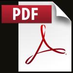 Overview / Description Images (PDF)