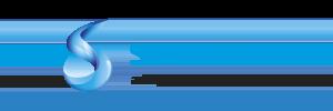 Logo Solvay Media Kit