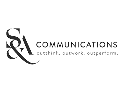 S&A Communications