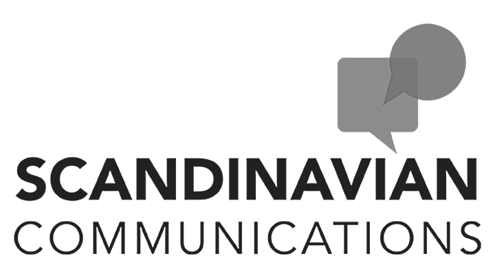 Scandinavian Communications